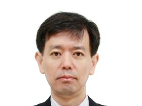 """이상율 신임 조세심판원장 """"공정·신속 처리가 심판업무 전부"""""""