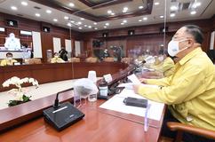 정부, 연결 내부회계관리제도 시행1년 유예 검토