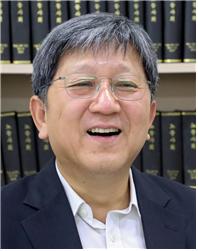 김유선 위원장