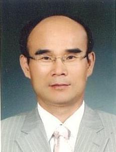 김상술<br> 법무법인 평안 · 세무학 박사